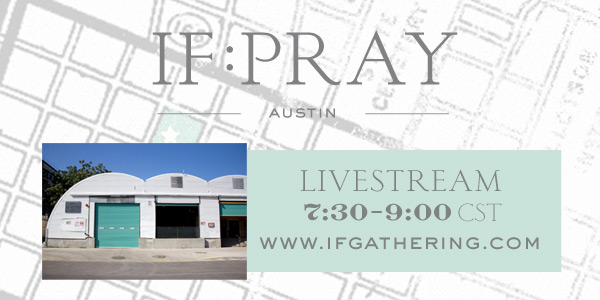 IF_Pray_Email_Graphic