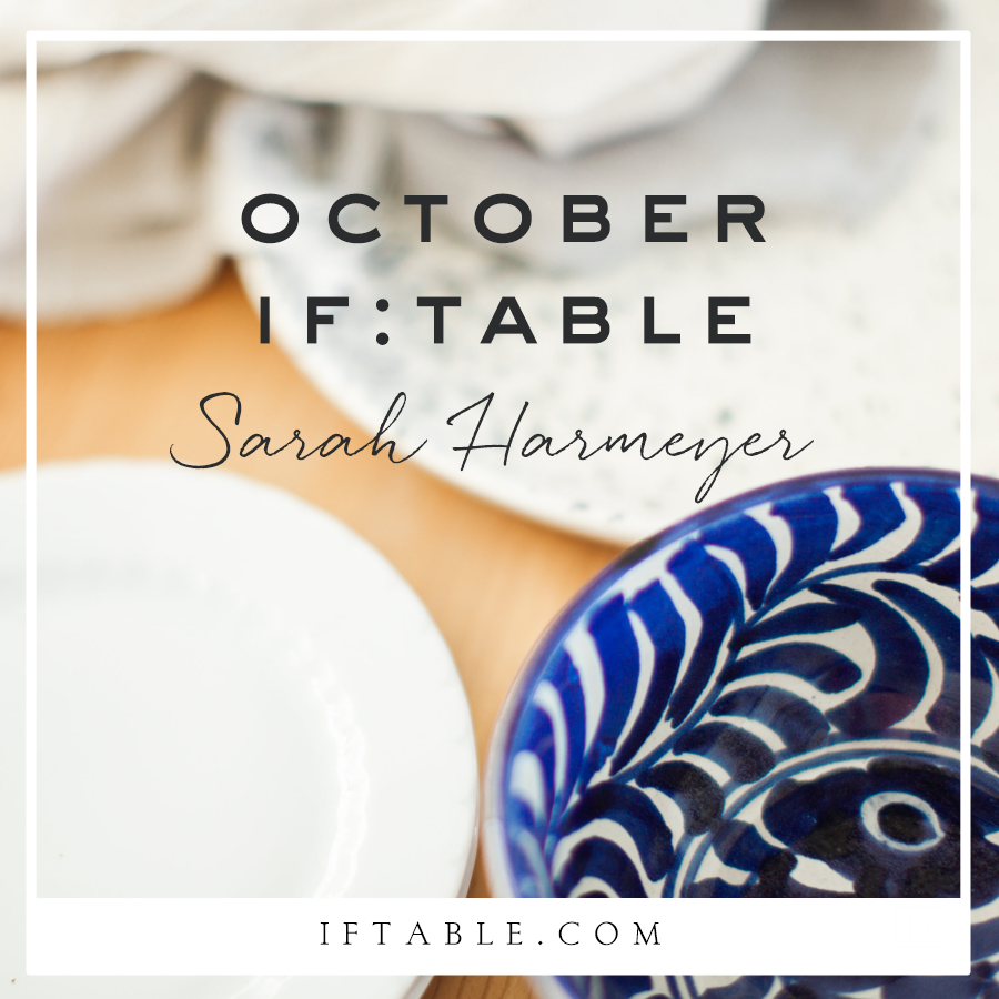 IFTable-Oct16