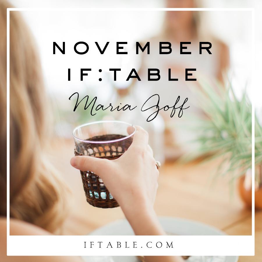 IFTable-Nov16