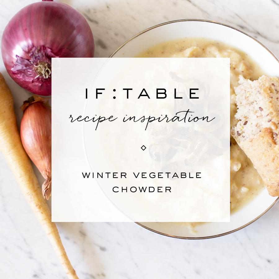 IFTable-recipe-dec16