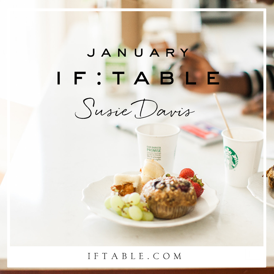 IFTable-Jan17