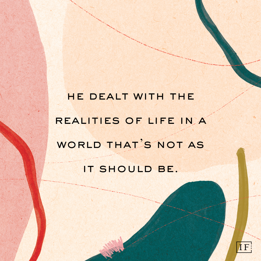 Jesus Heals Book Cover
