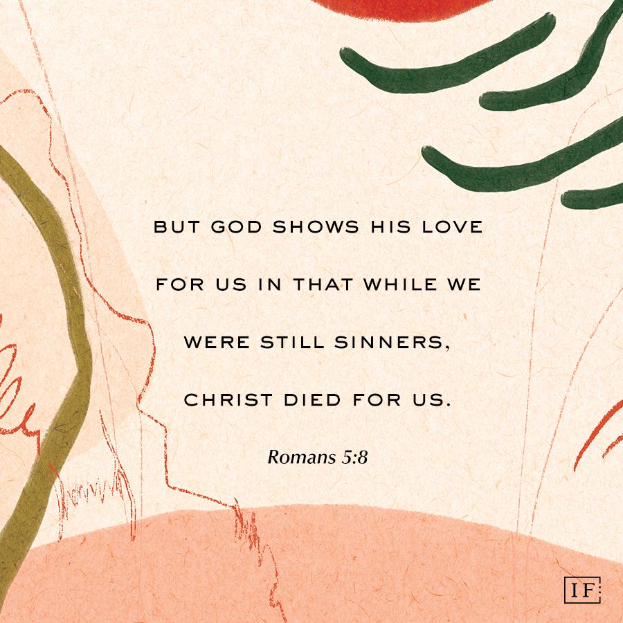Jesus Redeems Book Cover