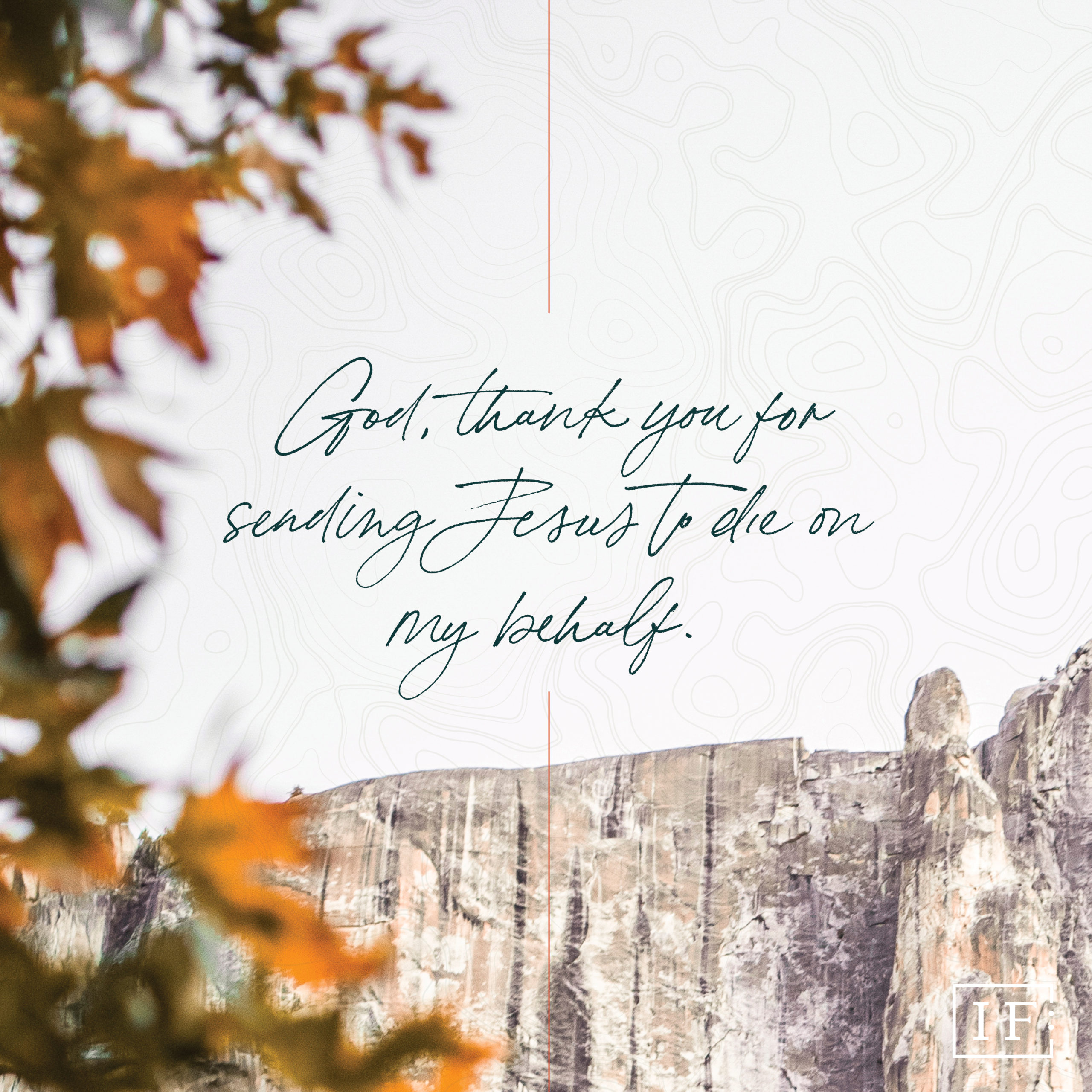 Week Four: You + God Inventory Book Cover