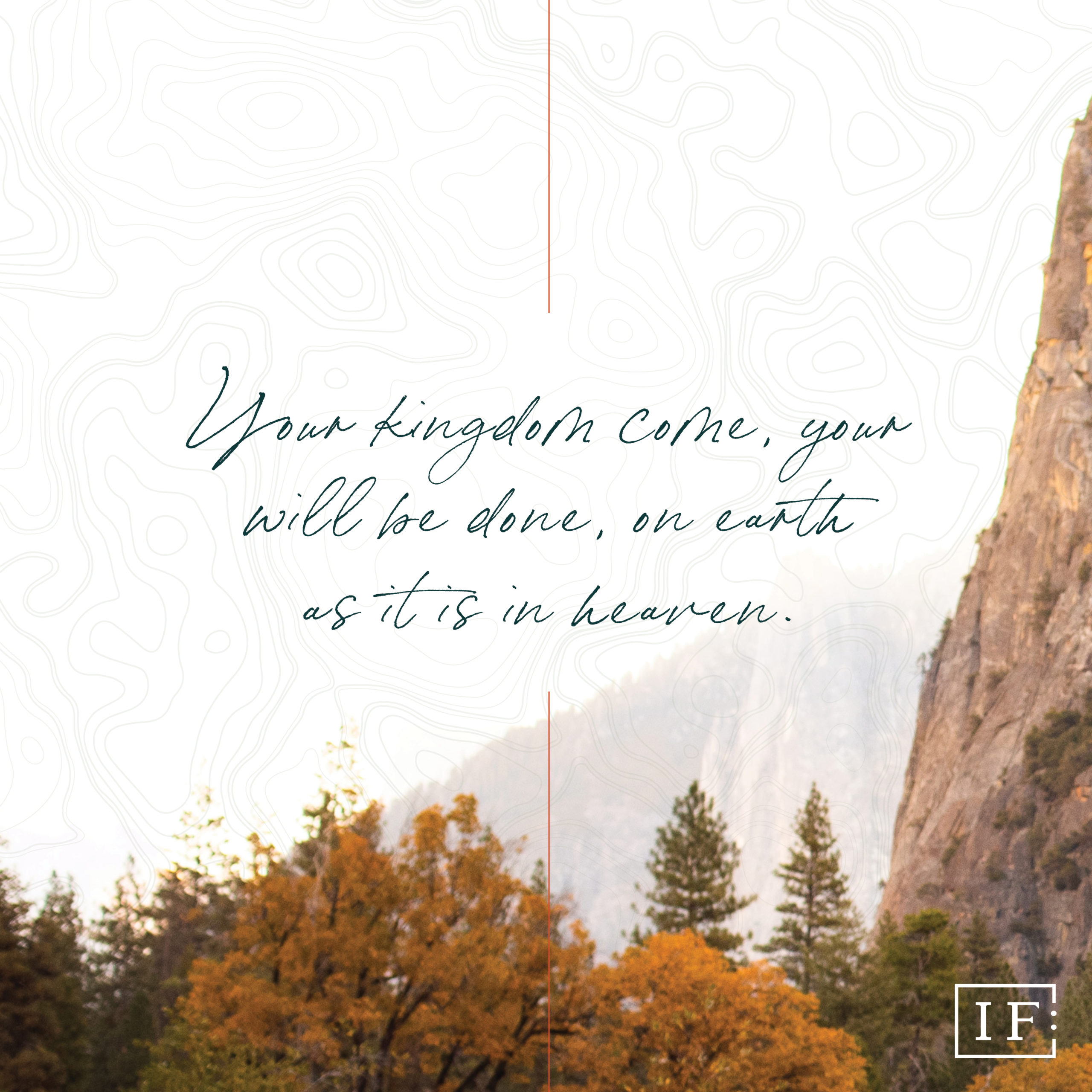 Week Three: You + God Inventory Book Cover