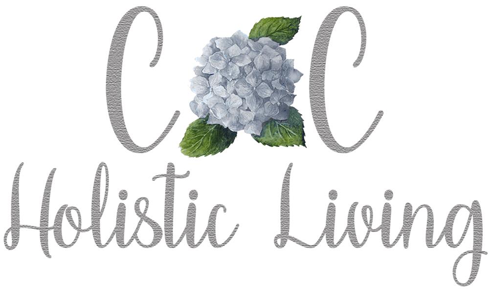 C&C Holistic Living