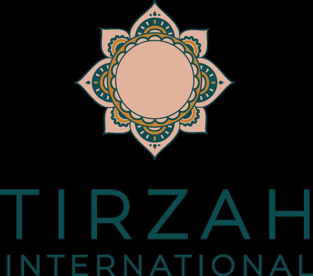 Tirzah International