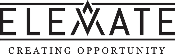 Elevate: Creating Opportunity
