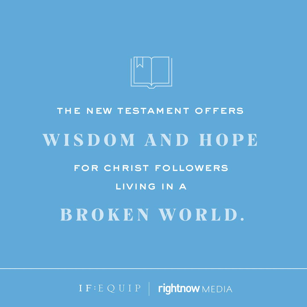 What is the New Testament? Book Cover