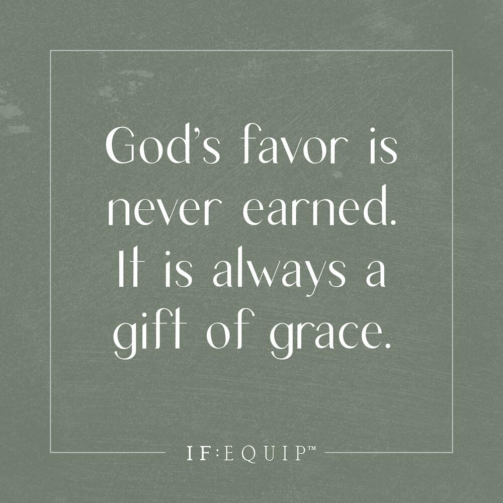 God Remains Faithful Book Cover
